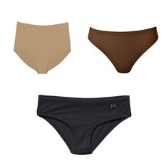 Dress Like You're The Boss With Professional Underwear
