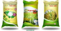 Bán Bao Đựng Gạo Tại TPHCM  NỘI DUNG: Bao bì đựng gạo tại TPHCM  Bao Bì Ánh Sáng |Thiết kế bao bì miễn phí Công nghệ sản xuất bao bì đựng gạo Công Ty Bao Bì Ánh Sáng sản xuất bao đựng gạo  Bao bì đựng gạo tại TPHCM  Bao Bì Ánh Sáng  Những chiếc bao bì đựng gạo là mặt hàng đa dạng và phong phú nhất hiện nay. Đặc biệt là giá cả bao bì luôn cạnh tranh nhất trên thị trường vì đáp ứng nhu cầu của người sử dụng bao bì. Hiện nay việc bày bán bao đựng gạo tại TPHCM đang ngày một tăng lên vì thế ta…