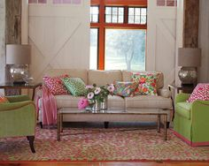 Preppy Design, Pictures, Remodel, Decor and Ideas - page 8