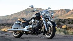 2014 Indian Chief #indian #chief #cruiser