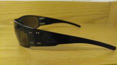 afc5b92ab3 Gatorz Magnum Ballistic Sunglasses – Armor for your eyes