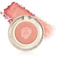 Benefit Cosmetics - Longwear Powder Shadow in It's Complicated #ultabeauty