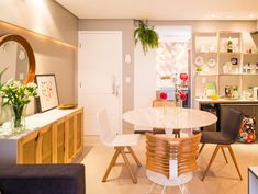 decoracao-apartamento-alugado-referansblog-04