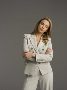 "icequeenforlife: ""iguesscj: ""caroldanversenthusiast: "" caroldanversenthusiast: "" Will I Ever Shut Up About Women In Suits? NO "" NEVER "" I wish i felt like I look this sexy in a. Youtubers, The White Princess, Jodie Comer, Celebrity Skin, Celebrity Crush, Vogue, Girl Next Door, Famous Women, Famous People"