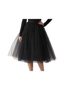De Y Tul Imágenes Mejores Diy Faldas Formal Dress 80 Clothes EnBqFfn