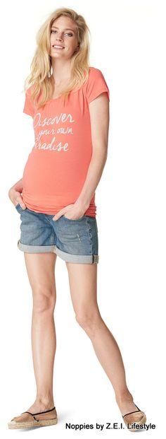 Korte Broek Zwangerschapskleding.De 92 Beste Afbeelding Van Zwangerschapskleding Van Noppies