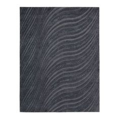 I pinned this Modelo Waves Rug from the Joseph Abboud event at Joss & Main!