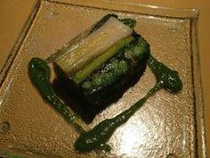 Greenwich Grill | Japanese, Italian | TriBeCa