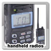 Handheld Radios,  Handheld Radio Accessories,  Handheld Radio Coil Cords,  Mobile Radios,   Mobile Radio Mounts & Accessories,  Mobile Radio Jumpers and much more