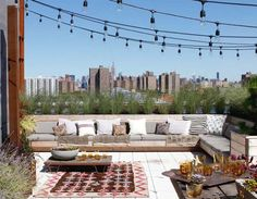 outdoor living feat