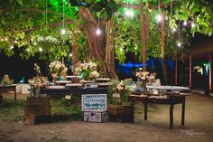 Casamento na Praia dos Carneiros, em Pernambuco