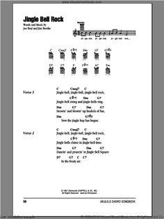last christmas sheet music pdf