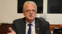 Gemeinderatswahl in Krems - Bürgermeister Reinhard Resch feiert Wahlsieg - noen.at Communities Unit