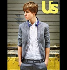 Justin Bieber: US Weekly Magazine Photoshoot 2011 - For more info visit: http://belieberfamily.com/2012/09/20/justin-bieber-photoshoot-2011-us-weekly-magazine/