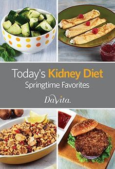 Best renal diet complications of renal failure,foods good for kidney health grade 3 kidney disease,kidney diagnosis kidney failure and treatment. Healthy Kidney Diet, Healthy Kidneys, Kidney Health, Kidney Foods, Healthy Foods, Healthy Recipes, Davita Recipes, Kidney Recipes, Diet Recipes