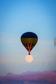 We Landed on the MOON!! - MemePix