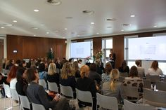 Women in Retail & Consumer Diversity, Conference Room, Retail, Furniture, Home Decor, Women, Decoration Home, Room Decor, Home Furnishings