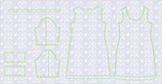 Schritt-1.png 800×418 Pixel