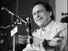 Iss kadar us ka aitbar kia, toot kr maine usko pyar kia Ghulam Ali, Honor Phone, Lyric Poem, Lyrics, Rajesh Khanna, Old Song, Health Advice, Music Artists, The Voice