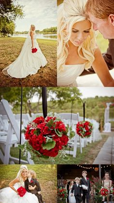 Lighthouse Wedding Venue and Events. My top choice for my wedding