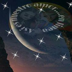 .buenas noches comunidad gracias por su bella participacion dulces sueños ASI ES NUETRO AMOR..EN LINEA ❤ les da las gracias por un dia mas de vida