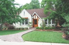 329 best homes images beautiful homes house of beauty mississippi rh pinterest com