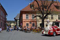 Romania, Street View, Travel, Viajes, Destinations, Traveling, Trips
