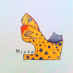 Shoes by Minta