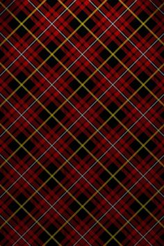 plaid teal mobile phone wallpaper - photo #35