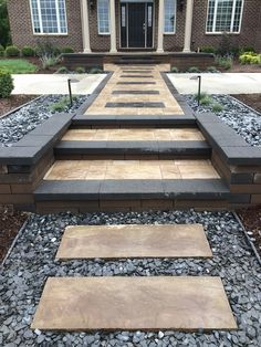 Design, Landscaping and Brick Pavers by All Natural Landscapes Inc.