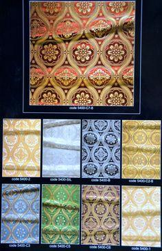 http://www.avdela-textiles.com/Avdela_Textiles/Product_Catalogue/Pages/Textile_Catalogue_files/Media/DSC_4814/DSC_4814.jpg?disposition=download