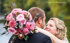 Marleneevents - Floral Designs, Wedding Floral Designs, Creative Floral Designs : Other