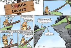 Peanuts Comics, Comic Books, Fun, Cartoons, Comics, Comic Book, Graphic Novels, Hilarious, Comic