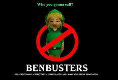Image - Ben-busters-ben-drowned-34661477-900-610.jpg – Creepypasta ...