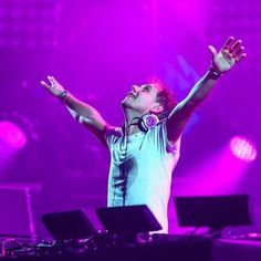 DJ Jackson  Ting Tong ( best EDM )