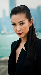 Faces So Beautiful It Hurts - Bingbing Li list Li Bingbing, Wedding Makeup, It Hurts, Make Up, Beautiful, Celebrities, Pictures, Faces, Beauty