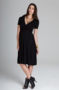 Stunning maternity dresses at the leading British maternity fashion brand Isabella Oliver; from everyday work dresses to the perfect dresses for special occasions. Maternity Clothes Uk, Fall Maternity, Maternity Fashion, Maternity Dresses, Maternity Style, Cool Mom Picks, Mom Style, Special Occasion Dresses, New Baby Products
