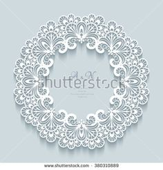 Find Paper Lace Background Vector Round Vignette stock images in HD and millions of other royalty-free stock photos, illustrations and vectors in the Shutterstock collection. Black And Silver Wallpaper, Paper Lace Doilies, Lace Background, Lace Painting, Scan And Cut, Lace Design, Mandala Art, Vignettes, Paper Cutting