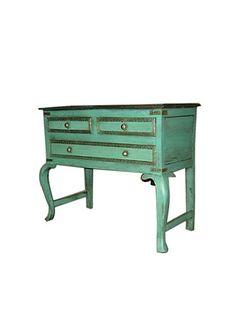 Zanzi 4 Drawer Dresser, http://www.myhabit.com/redirect?url=http%3A%2F%2Fwww.myhabit.com%2F%3F%23page%3Dd%26dept%3Dhome%26sale%3DA1IJAQSBWVS8H3%26asin%3DB009ZTD1VM%26cAsin%3DB009ZTD1VM