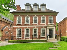 209 best architecture georgian houses images on pinterest