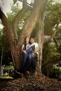 Sesión Previa de Bodas, Fotografía de Engagement en Cali. http://www.rochafotografia.com/