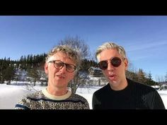 We have become KNIT STARS !! - YouTube