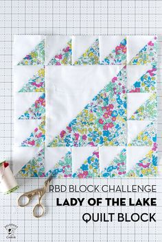 Quilt Patterns Free, Pattern Blocks, Block Patterns, Polka Dot Chair, Table Runner Pattern, Half Square Triangles, Girls Quilts, Flower Frame, Quilting Designs