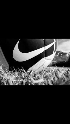 Soccer life #soccer