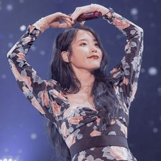 Real Life Princesses, Pretty Korean Girls, Uzzlang Girl, My Princess, Korean Singer, Korean Actors, Girl Crushes, Pretty People, Kpop Girls