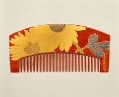 From the Suntory Museum of Art, Tokyo, Japan