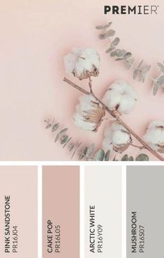 Grafik Design Badezimmer Kunst Mädchen Farbpaletten Ideen Meet the Twixters! Color Palette For Home, Colour Pallete, Colour Schemes, Color Palettes, Pink Palette, Colour Combinations, Makeup Palette, Interior Paint Colors, Paint Colors For Home