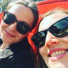 Miss you my friend. #holiday #edinburgh #friendship #farfaraway #lastyear #gottarepeatit #happy #happyness #sun #lovethatcity #tagsta #tagsforlike #likeforlike #like4like #followme