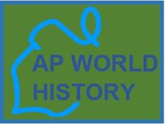 Scared of writing essays! (AP World Hist. & AP French)?