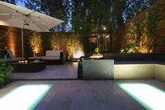 Kensington-garden-6-copyright-charlotte-rowe-light-iq